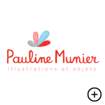 20150121_Icon_Page_Selection_Gra_Pauline_Munier