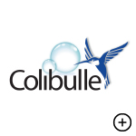 Colibulle_icone_page_de_selection