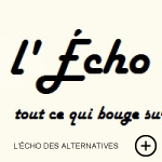 Echo_Alternatives_icone_page_de_selection