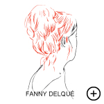FANNY_DELQUÉ_icone_page_de_selection