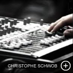 20150123_Icon_Page_Selection_Audio_Christophe_Schwob