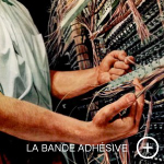 20150123_Icon_Page_Selection_Audio_LA_BANDE_ADHéSIVE