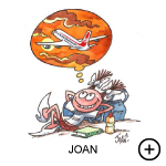 20150123_Icon_Page_Selection_Ill_Joan