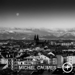 20150123_Icon_Page_Selection_Photos_MICHEL_CAUMES