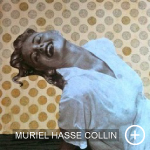 20150123_Icon_Page_Selection_autre_MURIEL_HASSE_COLLIN