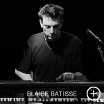 BLAISE_BATISSE_icone_page_de_selection
