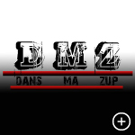 DMZ_icone_page_de_selection