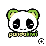 Pandakiwi_icone_page_de_selection