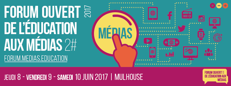 Forum_Education_Medias_2017_horizontal