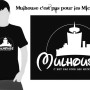 T-shirt_Mulhouse-Mickey_Hugues-Baum_02