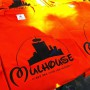T-shirt_Mulhouse-Mickey_Hugues-Baum_03