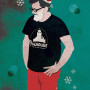 T-shirt_Mulhouse-Mickey_Hugues-Baum_08