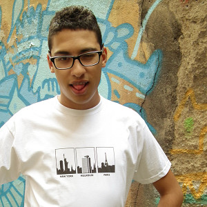 T-shirt_Mulhouse-New-York-Paris_Mehdi-Bouti_02