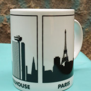 Mug_Mulhouse-New-York-Paris_Mehdi-Bouti_01