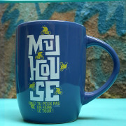 Mug_Mulhouse-Tour-de-France_Hugues-Baum_01