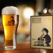 20160720_Visuel_Kotzer_Beer_Card_1