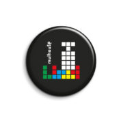 20170118_badge_tetris_1