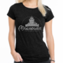 20171129_T-shirt_mockup_Femme_col_rond_Mulhouse_Mickey