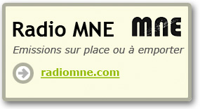 bouton-menu_Radio-MNE_Mulhouse