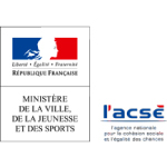 ACSE_icone_page_partenaire