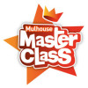 mulhouse_master_class
