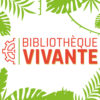 Bibliothèque_Vivante_carré Facebook_Profile_Page