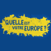 20181008_Site_Cover_Speciale_Radio_MNE_Consultation_Citoyenne_Quelle_Europe_12-10-18